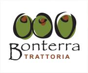 Bonterra Trattoria